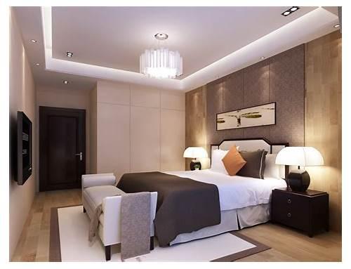 3D Interior Design Bedroom bedroom design & decor ideas gallery