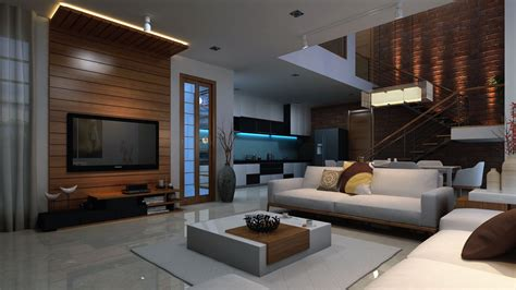 3D Living Room Design living room design & decor ideas gallery