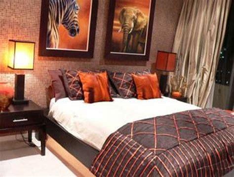 African Bedroom Designs bedroom design & decor ideas gallery