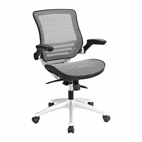 All Mesh Office Chair office design & decor ideas gallery