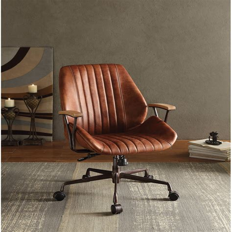 Antique Office Chair office design & decor ideas gallery