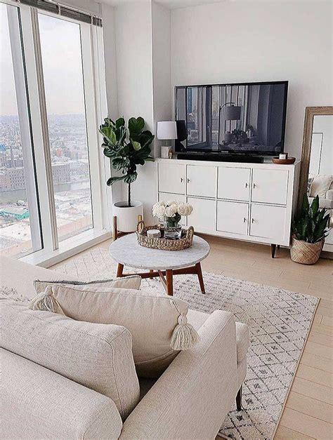 Apartment Living Room Ideas for Women living room design & decor ideas gallery