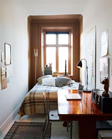 Apartment Therapy Bedroom Idea bedroom design & decor ideas gallery