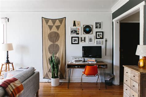 Apartment Therapy Living Room living room design & decor ideas gallery