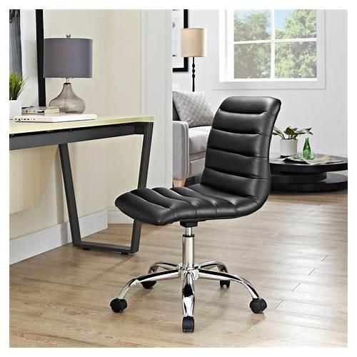 Armless Office Chairs office design & decor ideas gallery