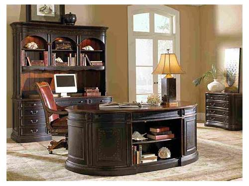 Ashley Furniture Home Office Desks office design & decor ideas gallery