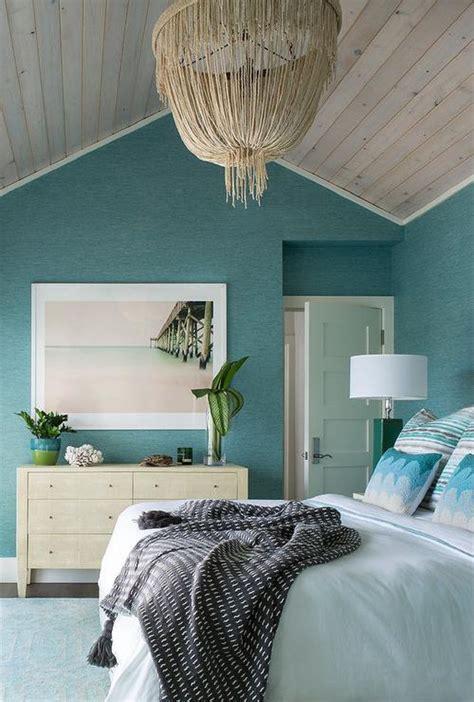Beach Bedroom Decorating Ideas bedroom design & decor ideas gallery
