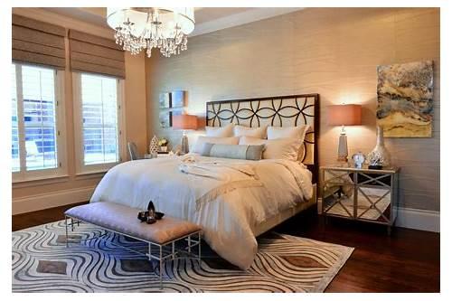 Beautiful Bedroom Interior bedroom design & decor ideas gallery