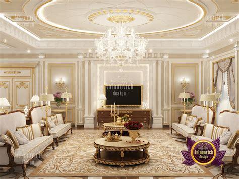 Beautiful Living Room Interior Design living room design & decor ideas gallery