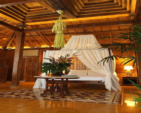 Beautiful Tropical Bedroom Design bedroom design & decor ideas gallery