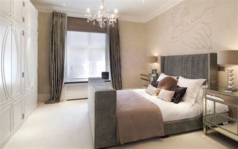 Beige Bedroom Design Ideas bedroom design & decor ideas gallery