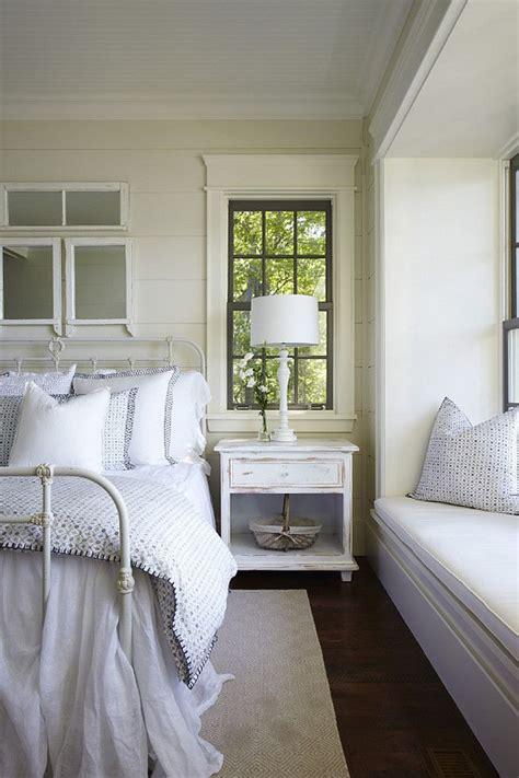 Benjamin Moore Navajo White Bedroom bedroom design & decor ideas gallery