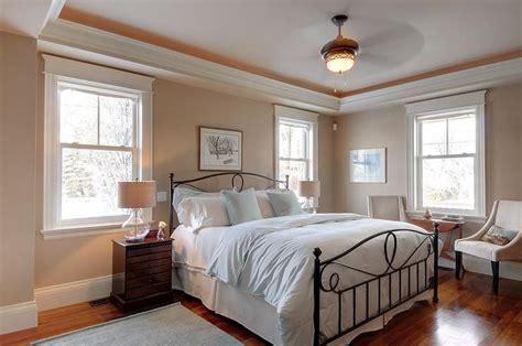 Benjamin Moore Shaker Beige Bedroom bedroom design & decor ideas gallery
