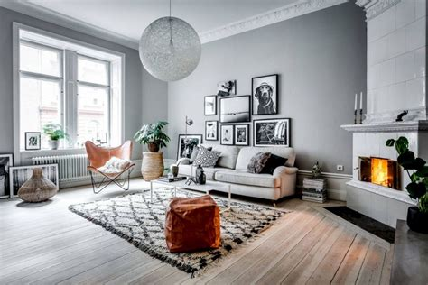 Best Living Room Design Ideas living room design & decor ideas gallery