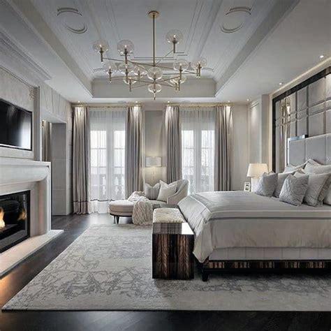 Best Master Bedroom Designs bedroom design & decor ideas gallery