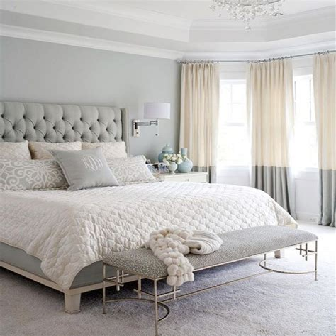 Best Master Bedroom Ideas bedroom design & decor ideas gallery