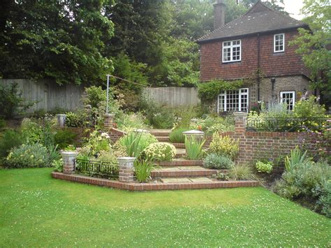Better Homes and Gardens Landscape Designs