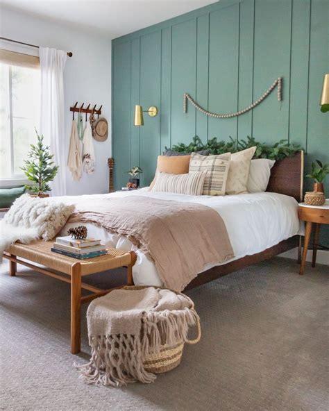 Boho Chic Bedroom Ideas bedroom design & decor ideas gallery