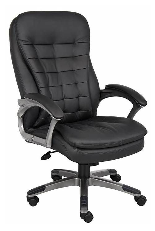 Boss Executive Office Chairs office design & decor ideas gallery