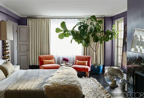 Celebrity Bedrooms Designs bedroom design & decor ideas gallery