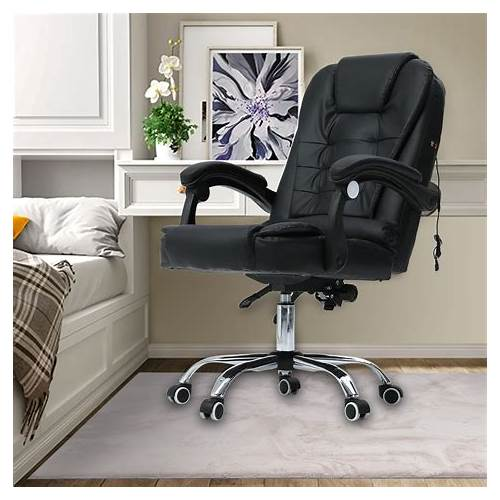 Cheap Comfortable Office Chair office design & decor ideas gallery