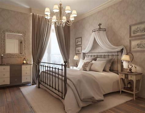 Classic Bedroom Design Ideas bedroom design & decor ideas gallery