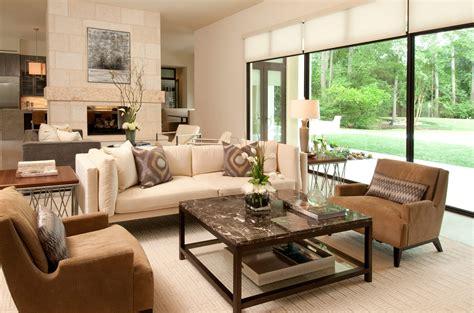 Comfortable Living Room Design Ideas living room design & decor ideas gallery