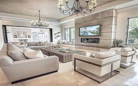 Contemporary Living Room Design Ideas living room design & decor ideas gallery