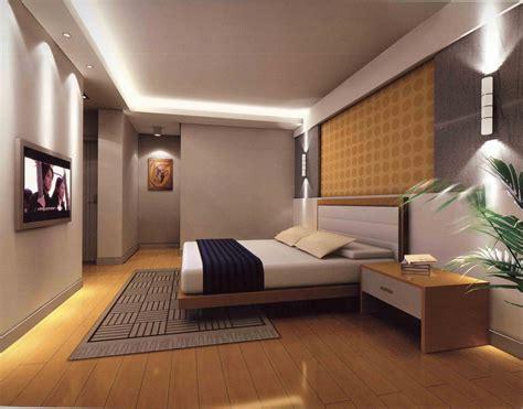 Cool Bedroom Design Ideas bedroom design & decor ideas gallery