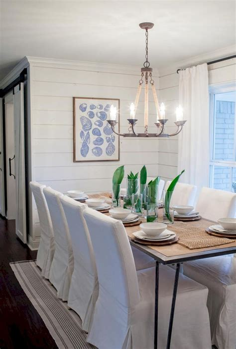 Cottage Dining Room Ideas dining room design & decor ideas gallery