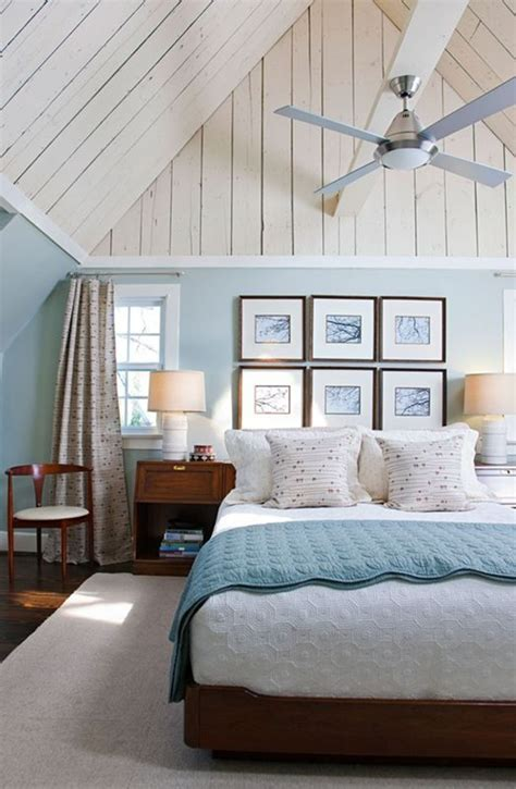 Cottage Style Bedroom Design Ideas bedroom design & decor ideas gallery