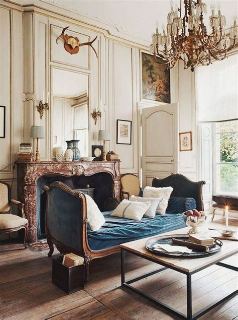 Country Living Room Design Ideas living room design & decor ideas gallery