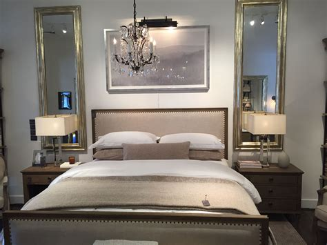 Cream and Taupe Bedroom bedroom design & decor ideas gallery