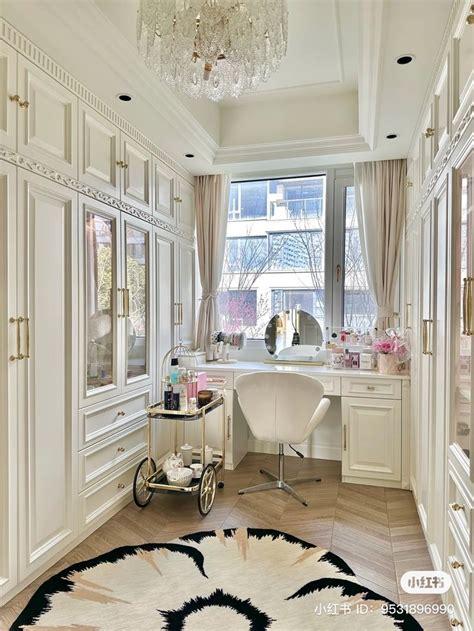 Design My Dream Bedroom bedroom design & decor ideas gallery