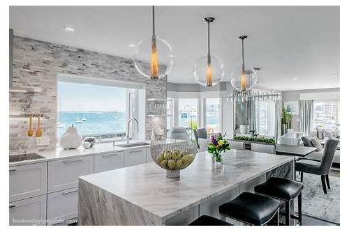 Divine Design Kitchen kitchen design & decor ideas gallery