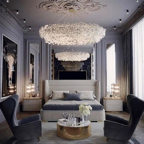 Dream Master Bedroom bedroom design & decor ideas gallery
