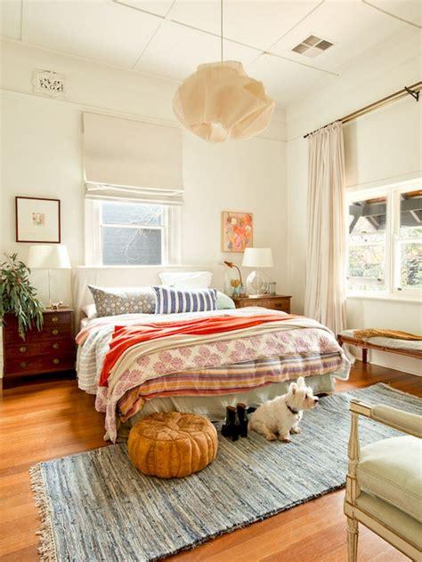 Eclectic Master Bedroom Ideas bedroom design & decor ideas gallery