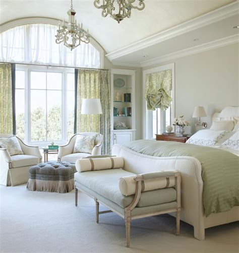 Elegant Traditional Bedroom Ideas bedroom design & decor ideas gallery