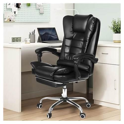 Ergonomic Executive Office Chair office design & decor ideas gallery