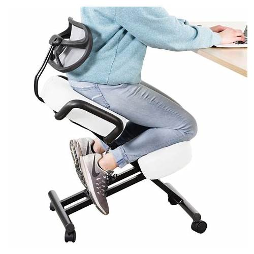 Ergonomic Office Chairs office design & decor ideas gallery