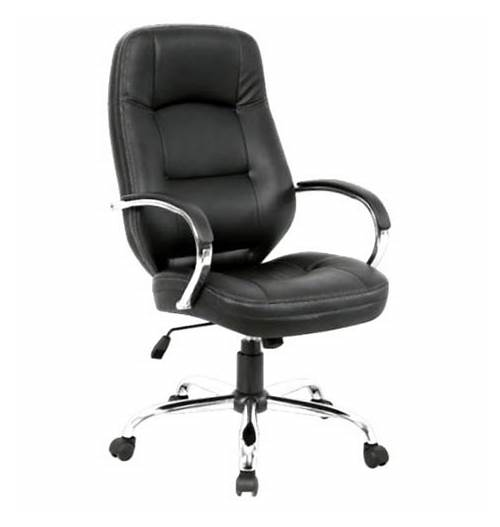 Executive Office Swivel Chair office design & decor ideas gallery