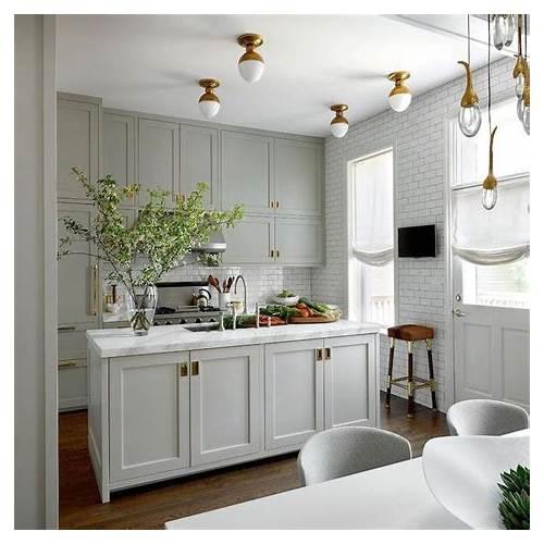 Farrow and Ball Kitchen Cabinet Colors kitchen design & decor ideas gallery