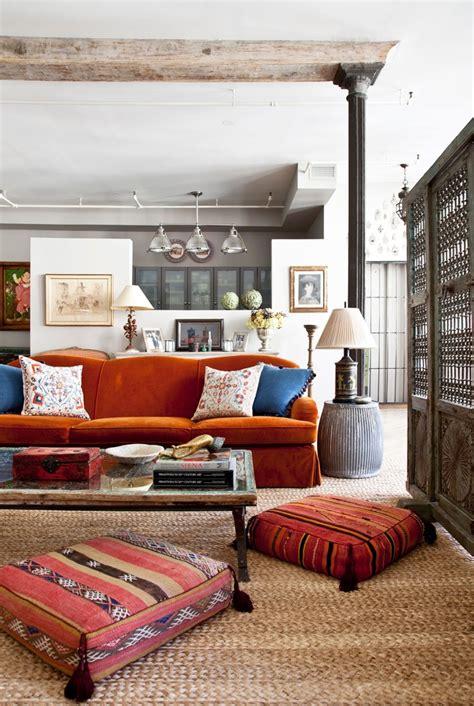 Floor Pillow Living Room Ideas living room design & decor ideas gallery
