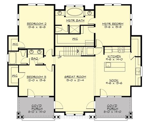 Floor Plans with No Dining Room dining room design & decor ideas gallery