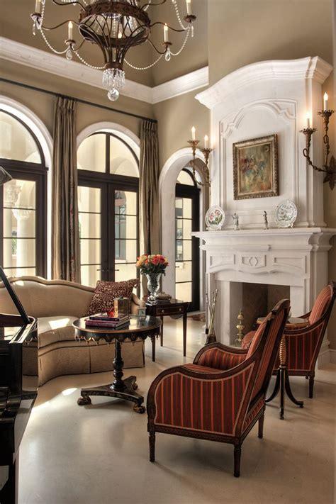 Formal Living Room Design Ideas living room design & decor ideas gallery