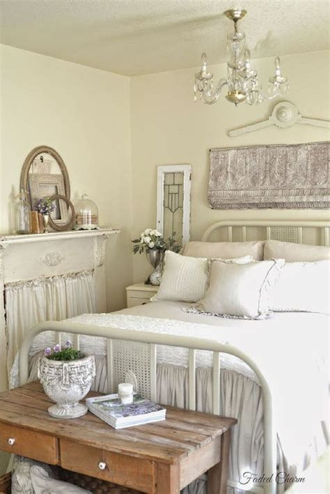 French Country Bedroom Ideas bedroom design & decor ideas gallery