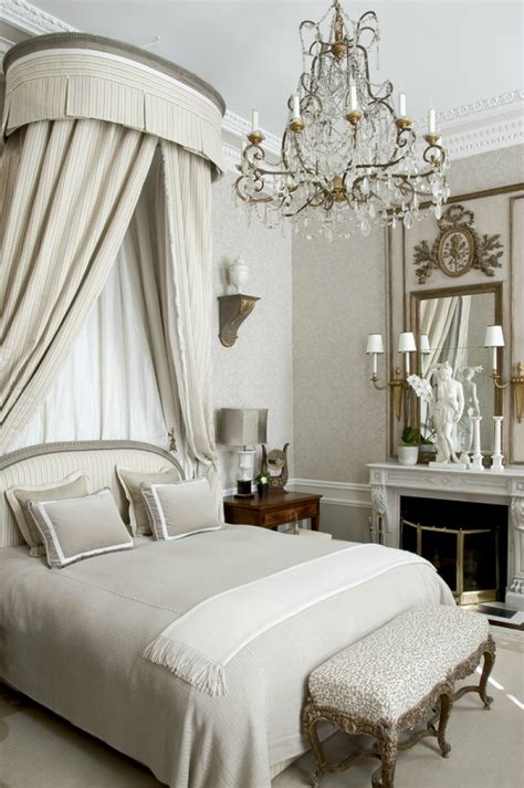Glamorous Bedroom bedroom design & decor ideas gallery