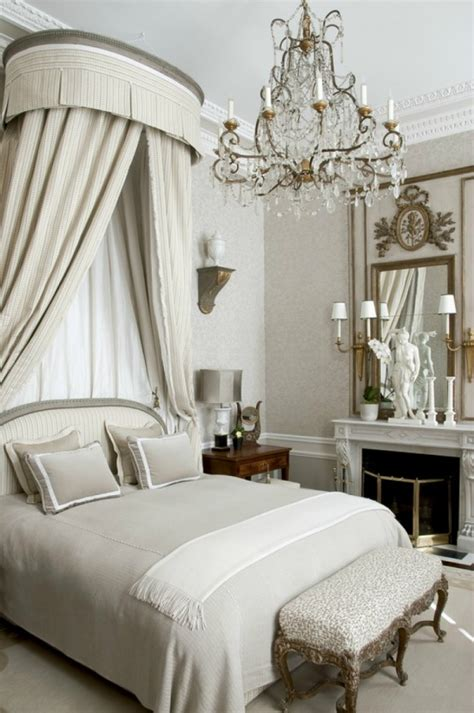 Glamour Bedroom Decorating Ideas bedroom design & decor ideas gallery