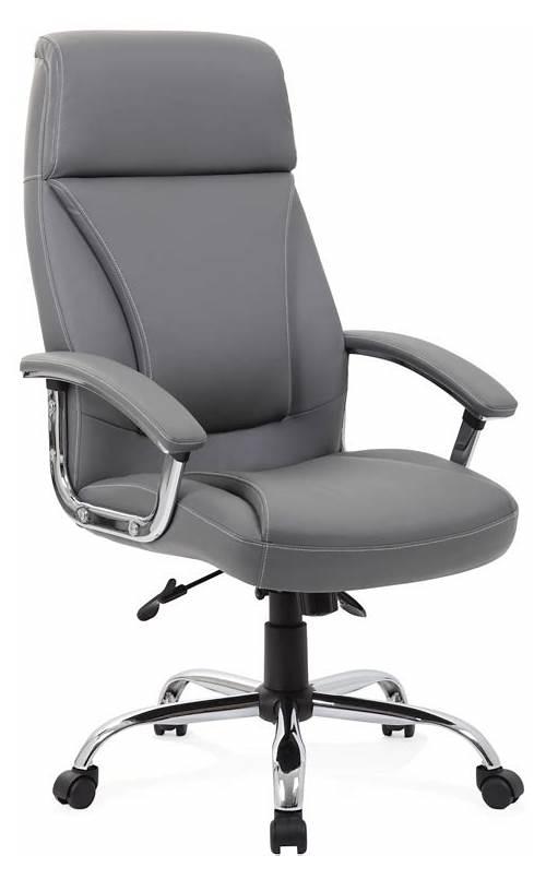 Grey Office Chair office design & decor ideas gallery