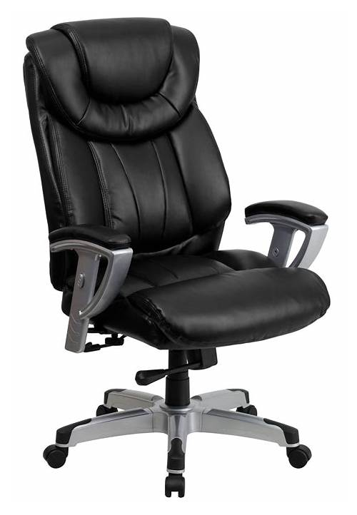 Hercules Big and Tall Office Chairs office design & decor ideas gallery